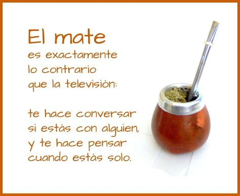 1000+ images about El mate on Pinterest   Yerba mate ...