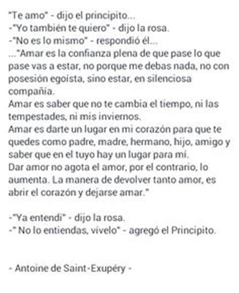 1000+ images about El Principito on Pinterest | Frases, El ...