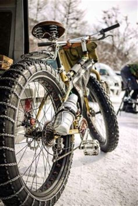1000+ images about Fat Bike Fanatic on Pinterest | Fat ...
