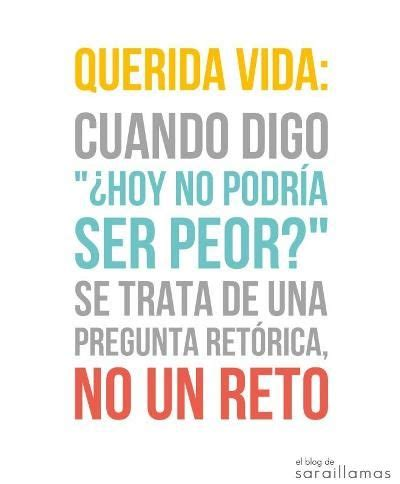 1000+ images about frases graciosas on Pinterest | Frases ...