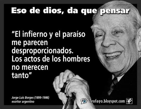 1000+ images about frases, pensamientos... on Pinterest ...