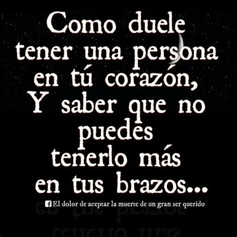 1000+ images about Frases, Pensamientos, Reflexiones ...