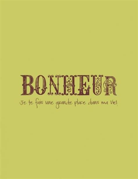 1000+ images about French Phrases and Quotes on Pinterest ...