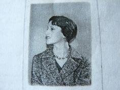 1000+ images about Gerda Taro on Pinterest | Robert capa ...