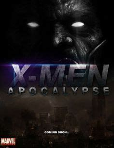 1000+ images about HD: X Men: Apocalypse Full Movie ...