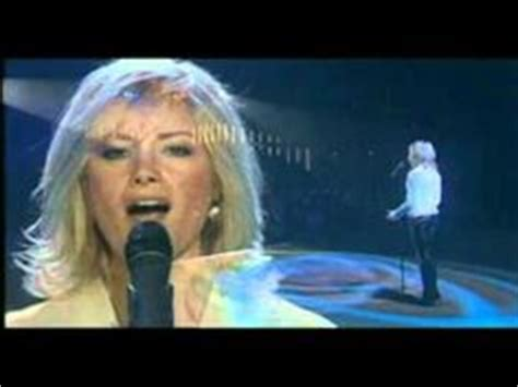 1000+ images about Helene Fischer on Pinterest | Fisher ...