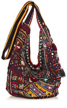 1000+ images about HIPPIE CHIC BAGS on Pinterest | Carpet ...