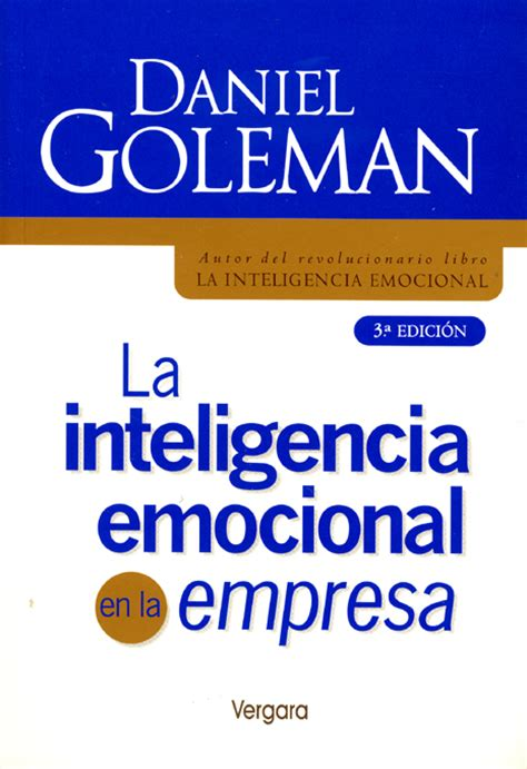 1000+ images about INTELIGENCIA EMOCIONAL on Pinterest