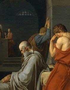 1000+ images about Jacques-Louis David 1748–1825 on ...
