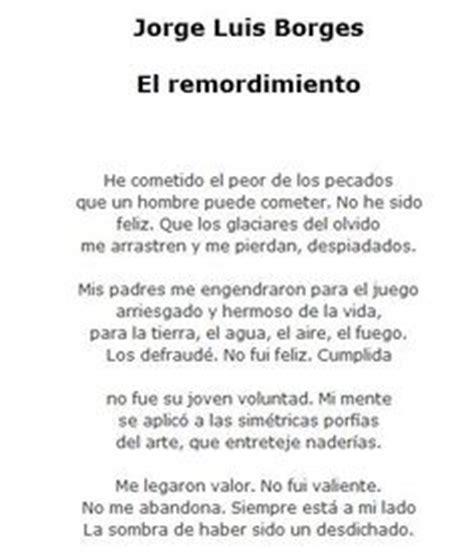 1000+ images about Jorge Luis Borges on Pinterest | Jorge ...