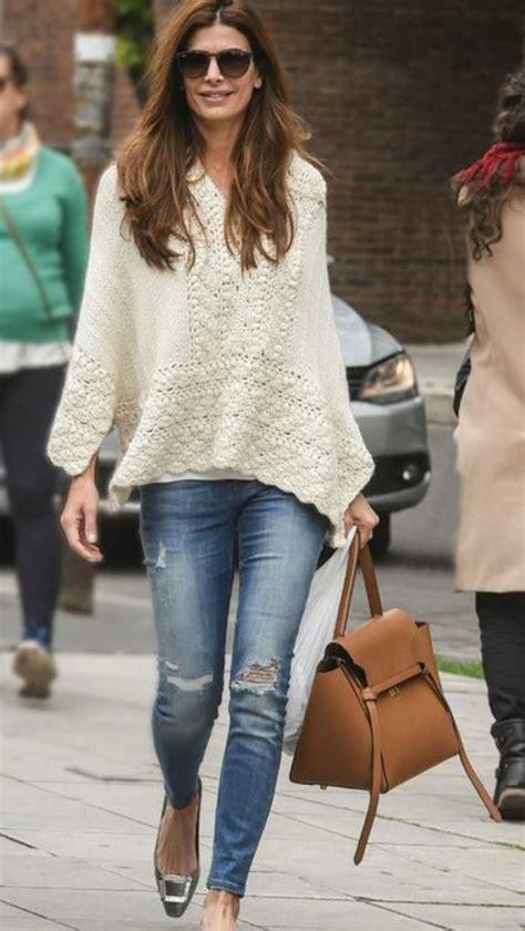 1000+ images about juliana awada on Pinterest | Kimonos ...