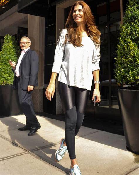 1000+ images about Juliana Awada, Primera Dama Argentina ...