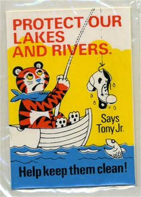 1000+ images about Kellogg s on Pinterest | Frosted flakes ...