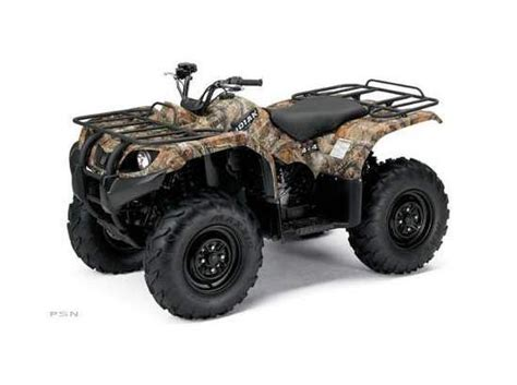 1000+ images about Kodiak four wheelers on Pinterest ...