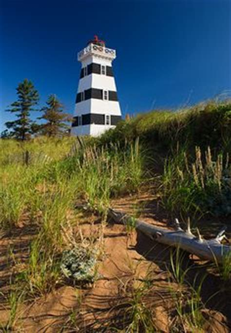 1000+ images about Light House 4 on Pinterest ...