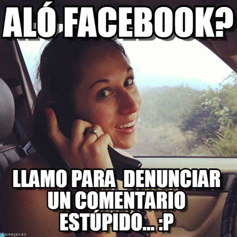 1000+ images about Lo mejor en Memes on Pinterest ...