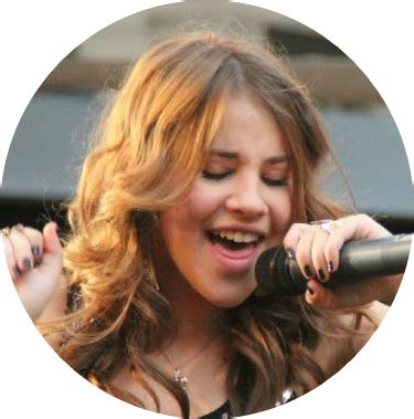 1000+ images about Lucia Gil on Pinterest | Ariana grande ...