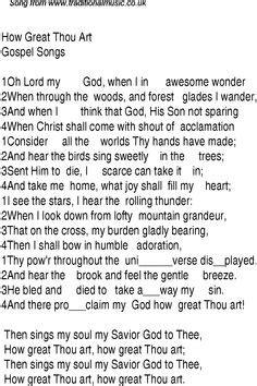 1000+ images about Lyrics I love on Pinterest | Lyrics ...
