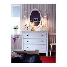 1000+ images about (Madrid) Ikea segunda mano on Pinterest ...