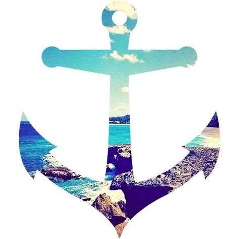 1000+ images about Map, Anchor, Compass, Helm on Pinterest ...