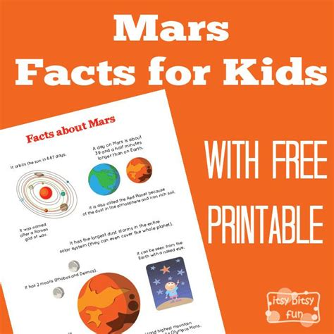 1000+ images about mars project for Ry on Pinterest | Mars ...