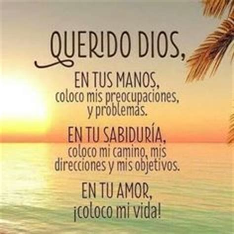 1000+ images about Mensajes Cristianos y Positivos on ...