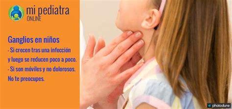 1000+ images about Mi Pediatra Online on Pinterest | Salud ...