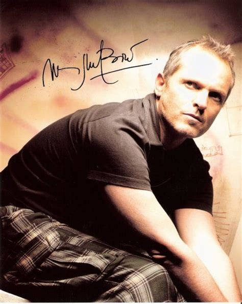 1000+ images about Miguel Bosé on Pinterest | Tes, Videos ...
