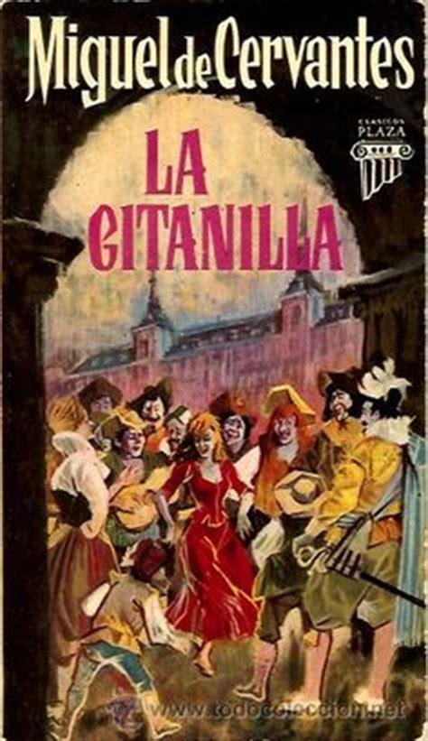 1000+ images about Miguel de Cervantes on Pinterest ...