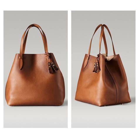 1000+ images about minimal bag on Pinterest