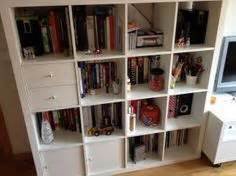 1000+ images about Muebles Ikea segunda mano on Pinterest ...