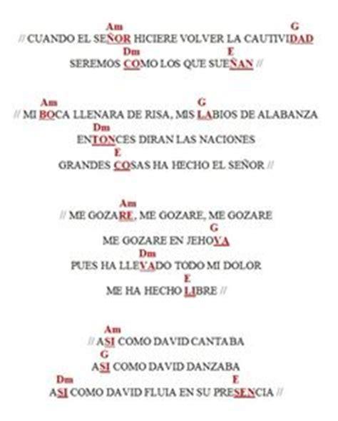 1000+ images about Musica Cristiana Escrita   Acordes ...