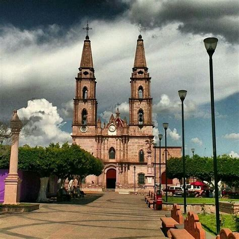 1000+ images about My Husband's Hometown-Degollado ...