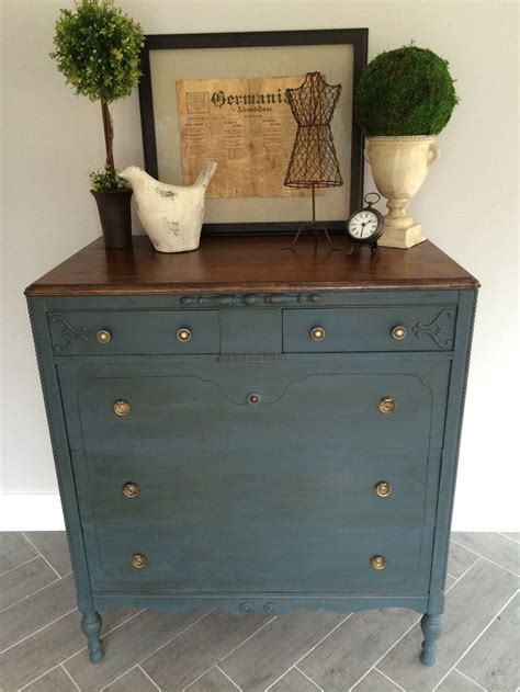 1000+ images about No Prep Chalk Painted Furniture on ...
