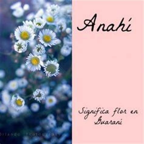 1000+ images about nombres y su significado on Pinterest ...