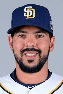 1000+ images about Padres on Pinterest | San diego padres ...