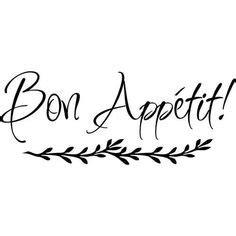 1000+ images about palabras en frances on Pinterest | Bon ...
