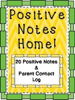 1000+ images about Parent communication on Pinterest ...