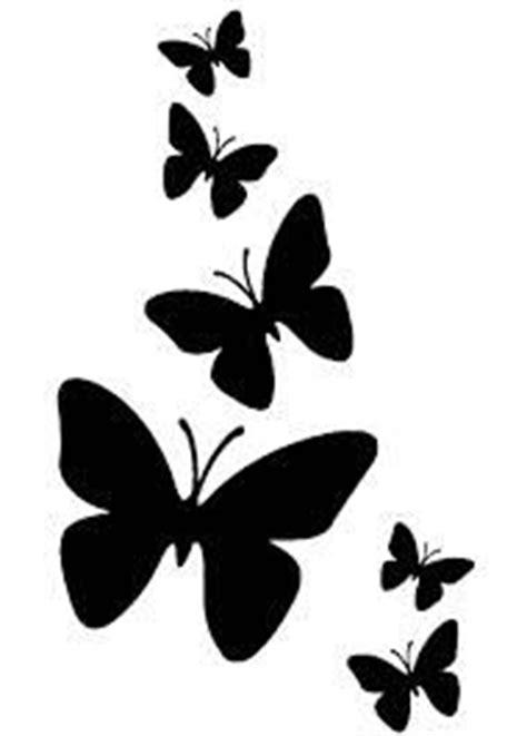 1000+ images about Plantillas on Pinterest | Dibujo ...