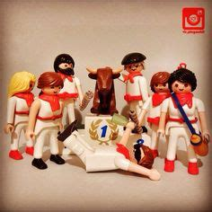 1000+ images about Playmobil on Pinterest   Haunted ...