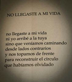 1000+ images about Poesia on Pinterest | Frases, Amor and ...