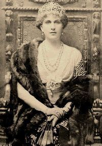 1000+ images about Queen Victoria Eugenia of Spain. on ...