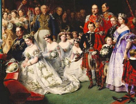 1000+ images about Queen Victoria on Pinterest   Princess ...