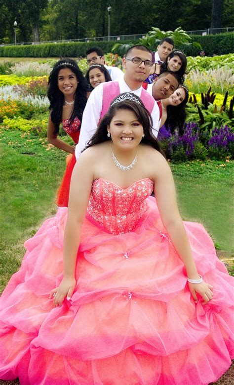 1000+ images about Quinceanera on Pinterest | Quinceanera ...