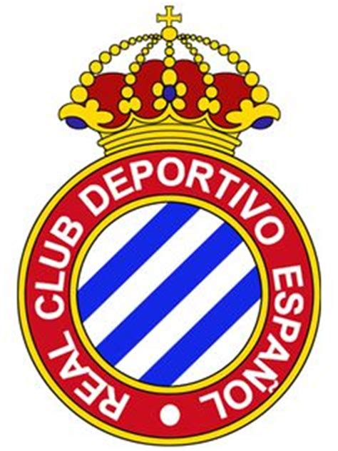 1000+ images about Real Deportivo Español on Pinterest ...