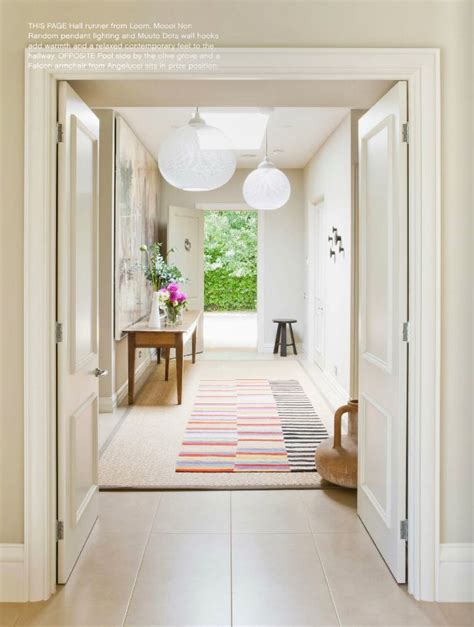 1000+ images about Rug layering and mixing on Pinterest ...