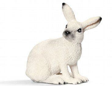 1000+ images about SCHLEICH Collection To Do List on ...