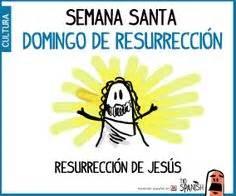 1000+ images about Semana Santa on Pinterest | Holy week ...