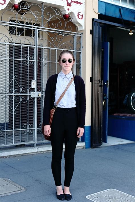1000+ images about SF Street Fashion: Women on Pinterest ...