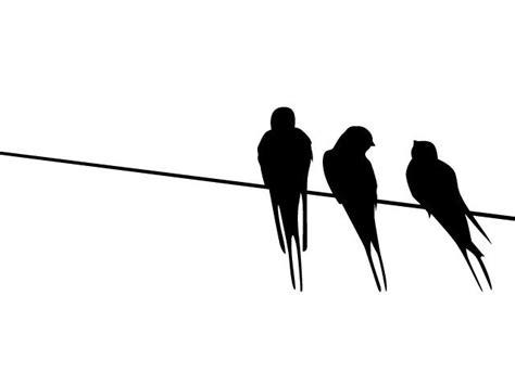1000+ images about siluetas on Pinterest   Google, Bird ...